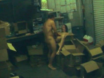 horny-couple-caught-fucking-hidden-camera